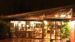 restaurante Abarka