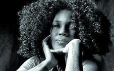 Macy Gray: «Siempre había querido grabar un álbum de jazz»