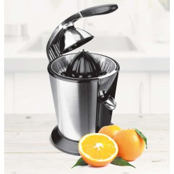 Exprimidor Prixton Citrus Juice