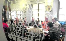 El Concejo jarrero busca 150.000 euros para cubrir bajas y aplicar su nueva RPT