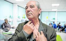 Euskadi duplica los casos de cáncer oral frente al resto de España por el exceso de tabaco y alcohol