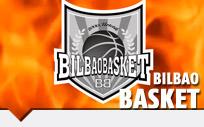El basket bilbaíno
