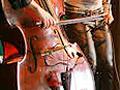 Mikel Bikandi Quartet en el Jazzaldia de Donostia