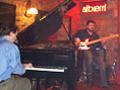Stay Blues en el Jazzaldia de Donostia