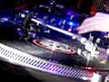 DJ Casbah en el Jazzaldia de Donostia