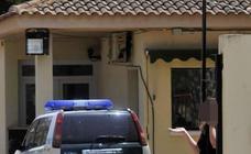 Detenido un hombre en Murcia por abusar de una joven y a su tía por encubrirlo