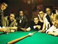 Black Joe Lewis & The Honeybears en el Jazzaldia
