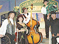 Lubliner Klezmorim en el Jazzaldia de Donostia