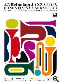 Festival Jazz San Sebastián