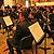 Debako Musika Banda