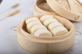 Pan bao