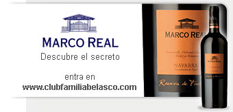 Marco Real