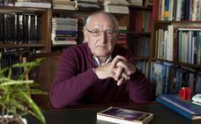Euskal letrak Literaturian ainguratuko dira