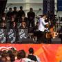 Festival de san sebstian jazz