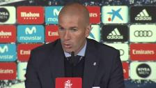 Un Bale espectacular lidera la goleada del Real Madrid contra el Celta de Vigo