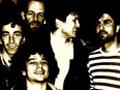 Gabacho Connection en el Jazzaldia de Donostia