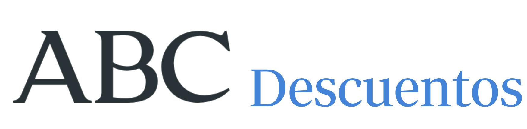 ABC_Descuentos_logo.png