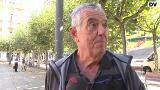 Eibar opina sobre el escándalo del vídeo sexual que agita el entorno del conjunto armero
