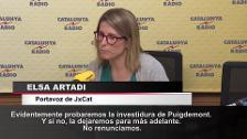 Rajoy convoca mañana un Consejo de Ministros extraordinario