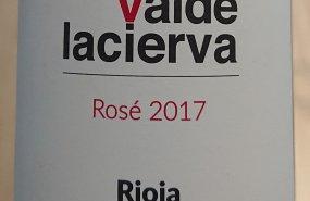 Valdelacierva