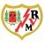 Rayo Vallecano de Madrid S.A.D.