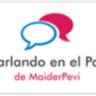Más allá de Madrid