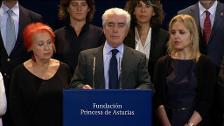 Amref Health África, premio Princesa de Asturias de Cooperación Internacional 2018