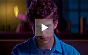Violencia de género entre adolescentes: una lacra en aumento que hay que prevenir