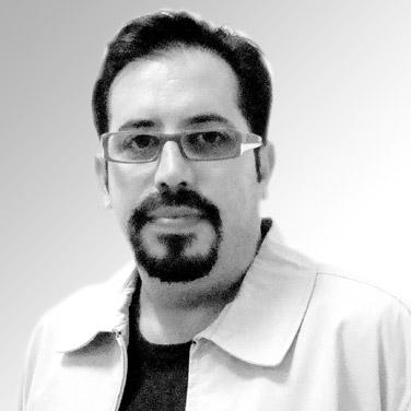Sergio Cortés
