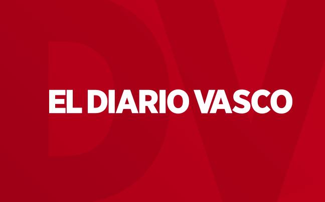 Xabi Prieto: «Lo mejor de ser futbolista es poder vivir de lo que te gusta hacer»