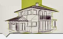 La información más completa y actual para la compra de una vivienda