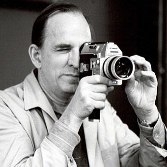 Ciclo de Ingmar Bergman en Bilbao