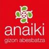 Anaiki