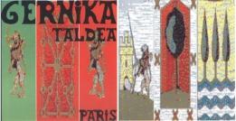 Gernika logo