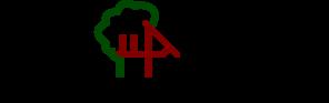 Pariseko Eskual Etxea logo