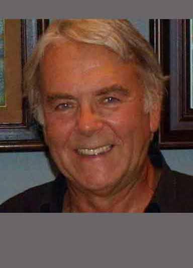 Julio Elejalde Gainza