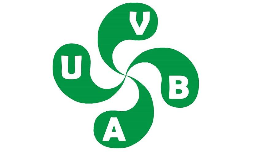 Buenos Airesko Euskal Unibertsitatea