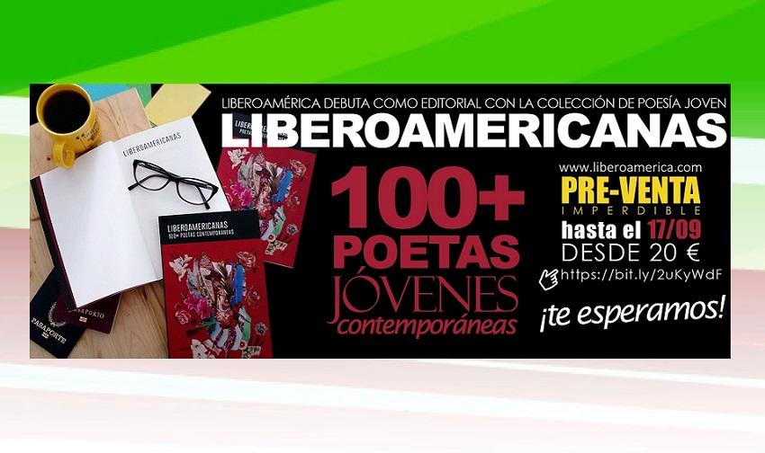 Liberoamerica argitaletxea