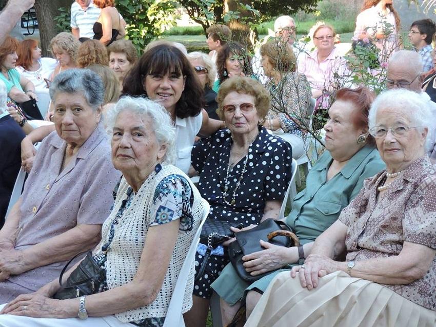 Euskal kultura bereganatu eta babesteagatik
