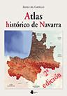 atlas9432