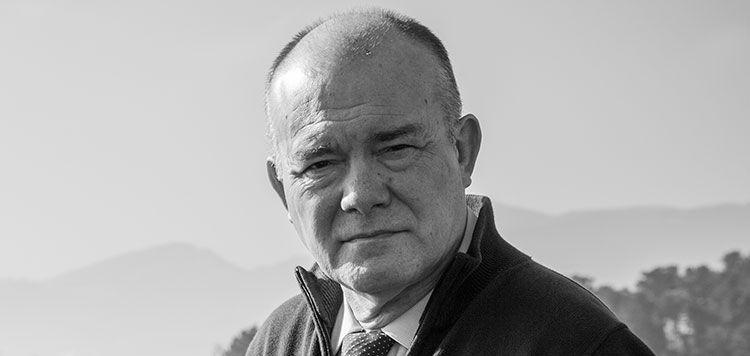 Juan Ignacio Pérez Iglesias, Eusko Ikaskuntza-LABORAL Kutxa Humanitate, Kultura, Arteak eta Gizarte Zientzien Saria 2019