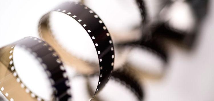 Ciencia, cultura y sociedad en las Jornadas Internacionales de Cine Médico de San Sebastián