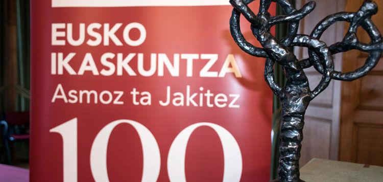 2018ko Lekuona Sarirako Hautagaitzak: abuztuaren 27ra arte