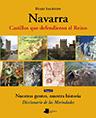 navarra8770