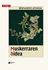 muskerra9210