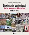 diccionario_audiovisual9739