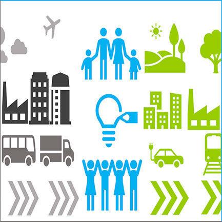 GizarteLab: ciudadanía en transición ecológica