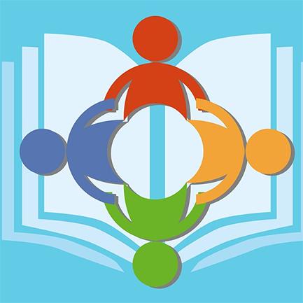 Sistema educativo: construir el futuro en común