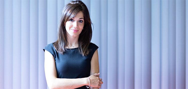 Sandra Cid Sillero / Doctora en Psicología Educativa y Psicodidáctica. Especialista en Neuropsicología Educativa. Pedagoga y Maestra