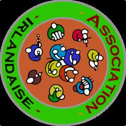 Association Irlandaise de Paris